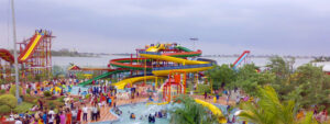 jalvihar hyderabad tourism entry fee timings holidays reviews header