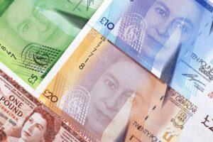 money gibraltar background business 135687922