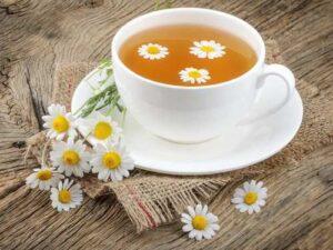 natural chamomile tea 500x500 1