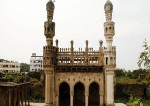 12 Shaikpet Mosque and Sarai resize 77
