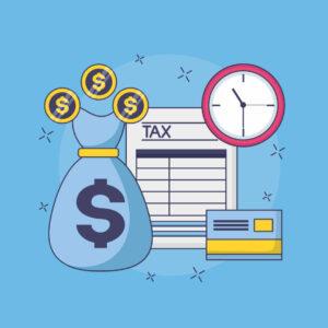 Blox aeternity Partner on Better Crypto Asset Management 1068x1068 1