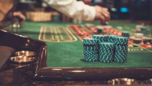 Casinos In Goa 19th nov