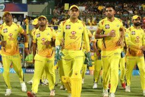 Chennai Super Kings 2 1024x683 1