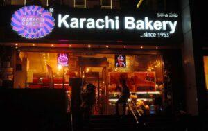 Karachi Bakery e1615006492432 resize 65