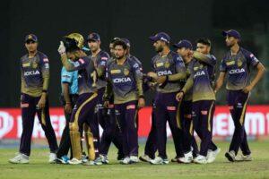 Kolkata Knight Riders 2 1024x682 1