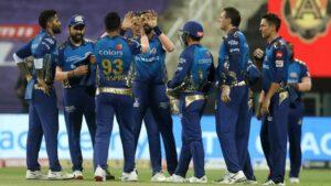 Mumbai Indians 2 1024x576 1