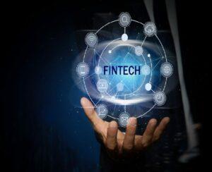 fintech companies 1024x700 resize 6