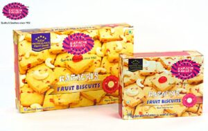 fruit biscuit banner resize 5 2
