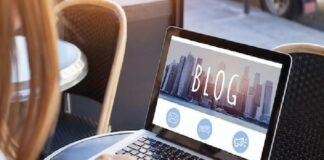how to write a blog post 2 resize 96