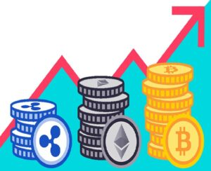 investing in cryptocurrencies 2 resize 89