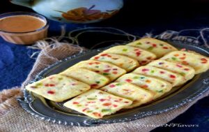 karachi biscuits 2 min resize 81