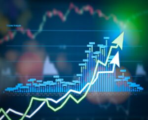 stockmarket resize 89