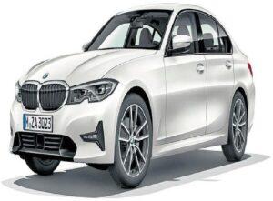 BMW3 resize 39