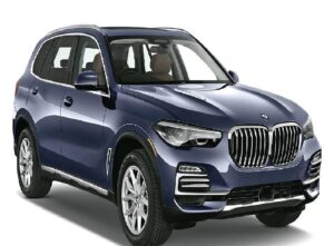BMW X5 resize 96