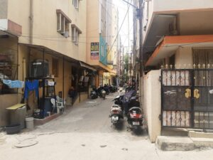 Hyderabad GHMC microcontainmentzones 650 1