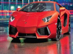 Lamborghini resize 16