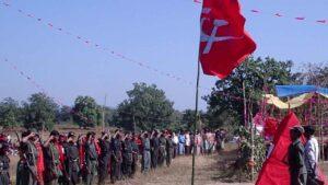 MaoistPLGA1280Debobrat