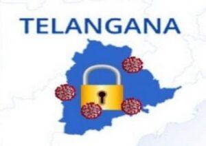 Telangana lockdown resize 43