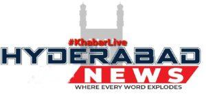 KhabarLive Logo