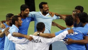 india davis cup tennis 4655e790 76c8 11e7 83e1 68866f5cbeee