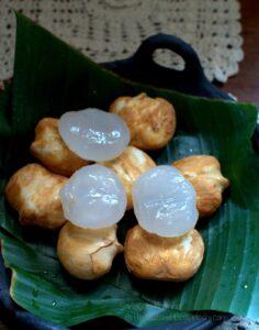 palmfruit.NEF 001