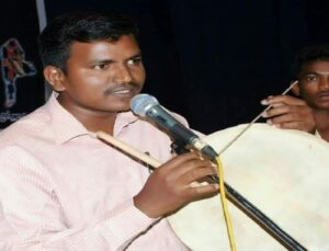 Andhey Bhaskar Dappu Scholar 650 260321 resize 94