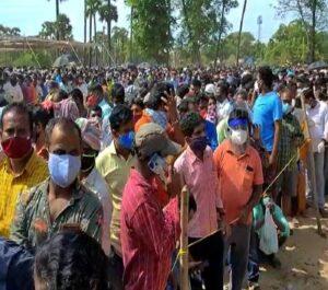 Herbal medicine Nellore Andhra Pradesh resize 82