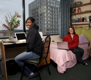 Student Accommodation in Canada resize 99