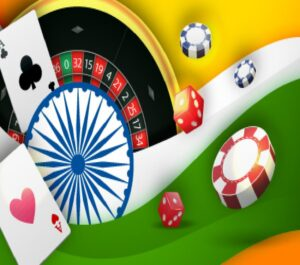 online casinos accepting players from india 1563869361634 resize 28