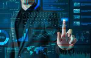 Danfoss application software development 2