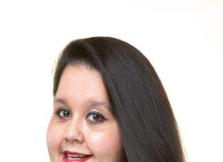 Deveekaa Nijhawan Profile Image 1