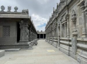 Yadadri temple complex 1068x595 resize 16