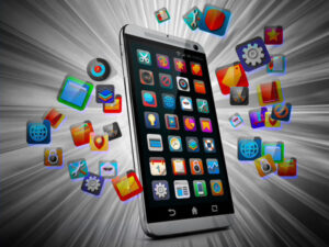 apps mobile 100721214 large