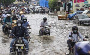 e7fcvgq हैदराबाद बारिश 625x300 14 अक्टूबर 20
