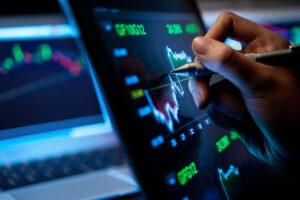 ey market analyze thumbnail v1 20191227