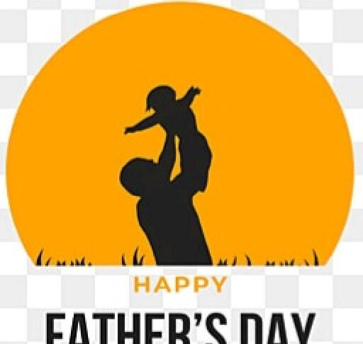 pngtree fathers day element png image 2217277 resize 47