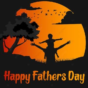 pngtree happy fathers day wishes design image 635522 resize 1