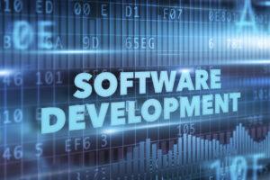 software development 1