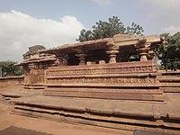 200px Ramappa temple..