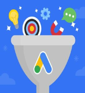 full funnel google ads strategy 2 1024x536 resize 68