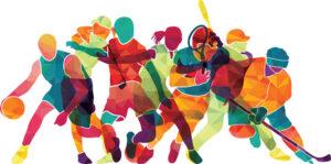 sports3