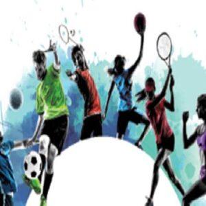 sports resize 73