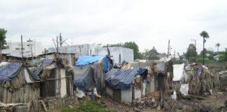 Slums of Hyderabad India resize 94