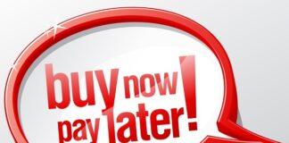 buy now, pay later- hydnews.net