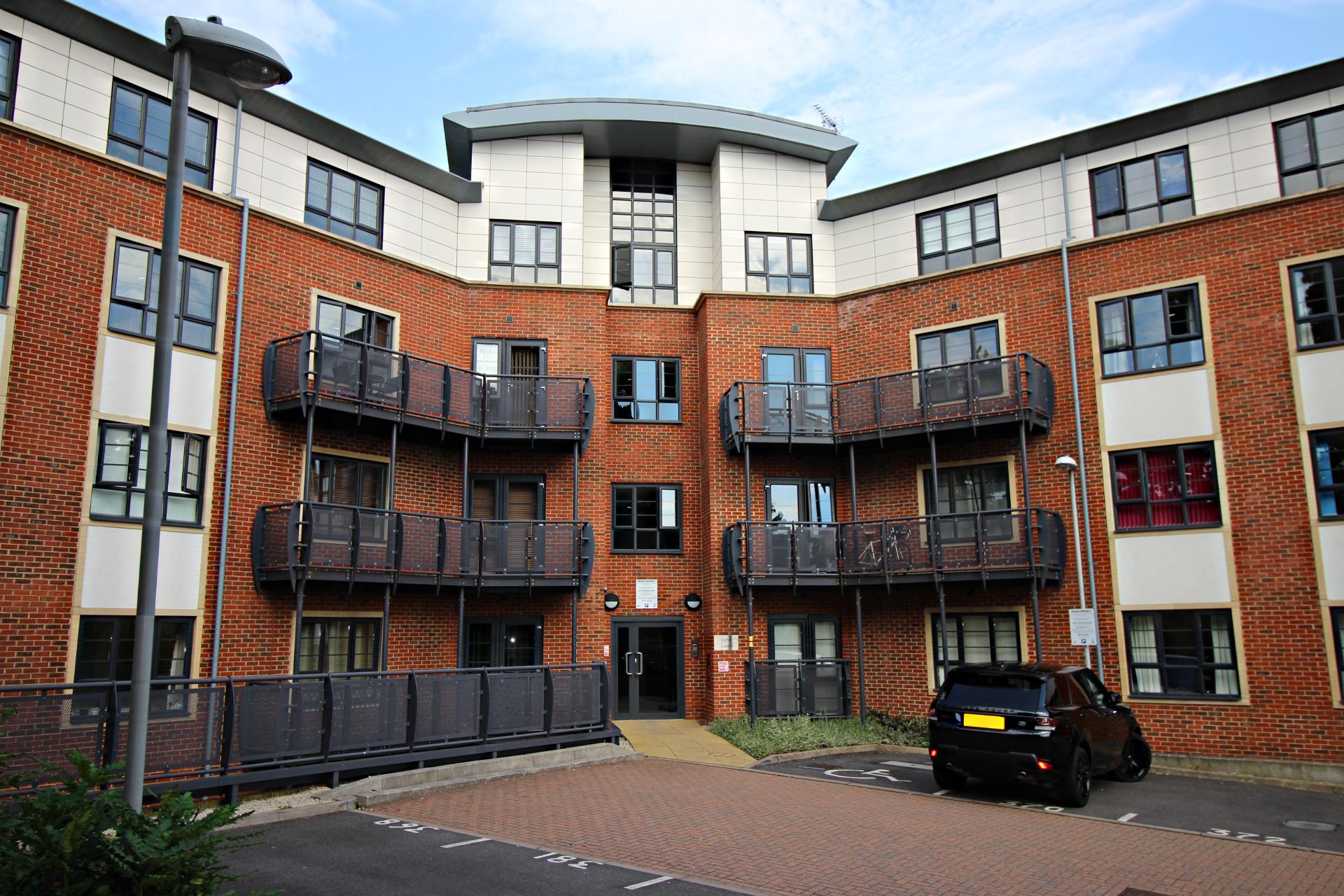 estate agents in farnborough hampshire, lettings agents farnborough hampshire, estate agents farnborough, lettings farnborough
