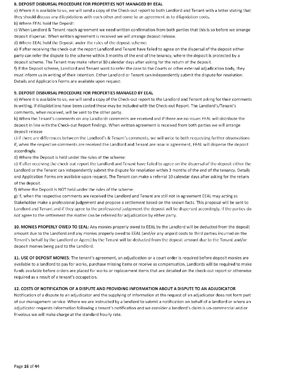 GUIDE TO LANDLORDS-16