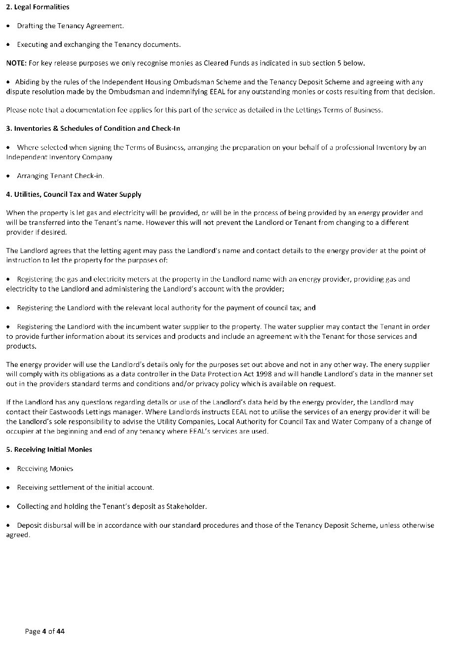 GUIDE TO LANDLORDS-4