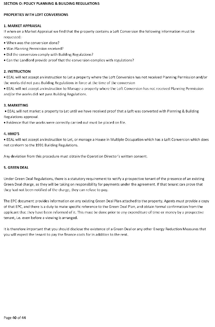 GUIDE TO LANDLORDS-40