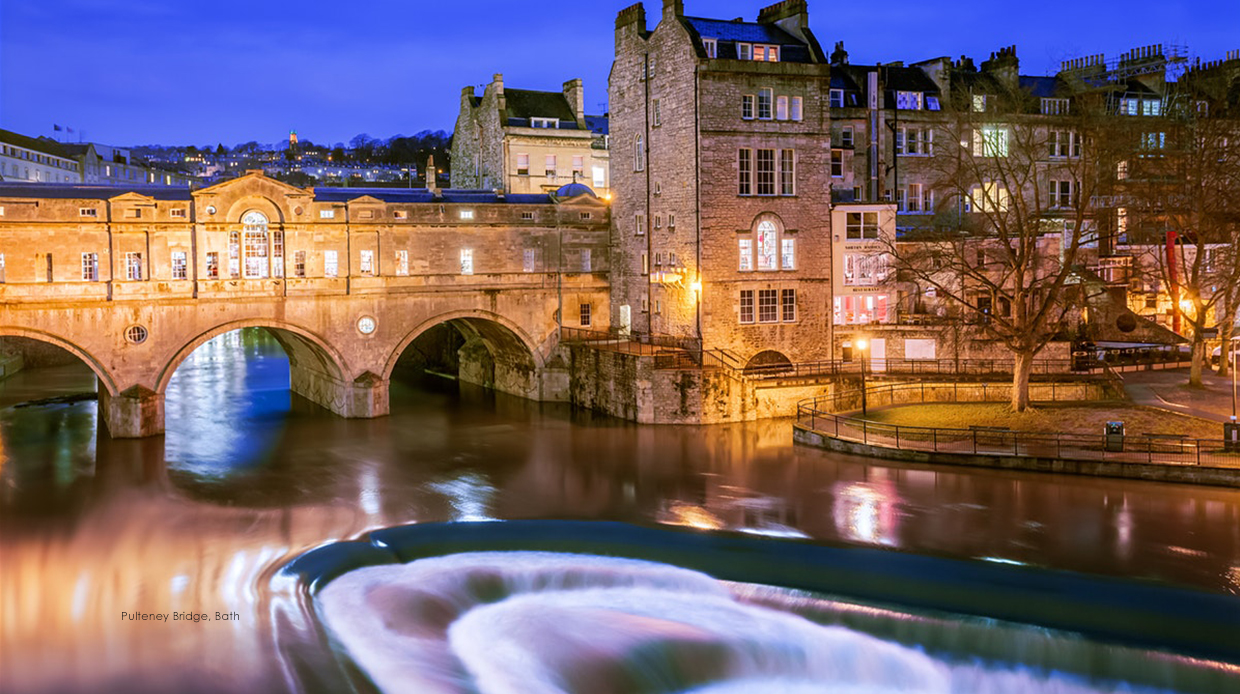 estate agents bath somerset, lettings agents bath somerset