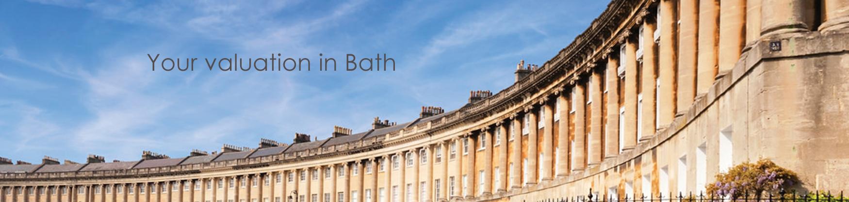 estate agents bath somerset, lettings agents bath somerset